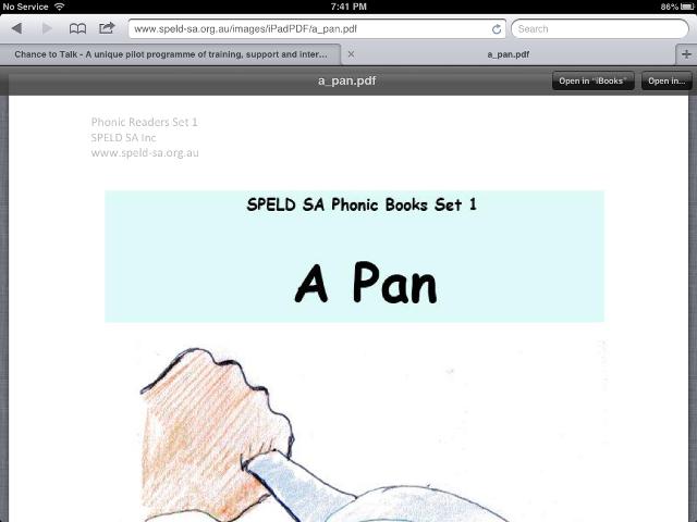 Download free ebooks - Spelfabet