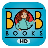 Bob Books Magic 1