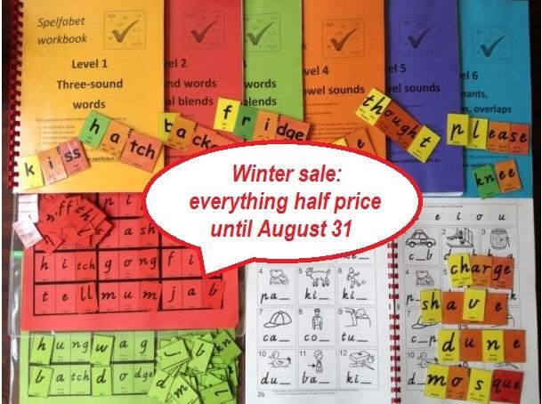 Spelfabet store front-890x455_winter_sale_blog