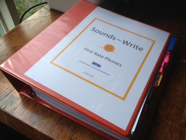 Sounds_write folder